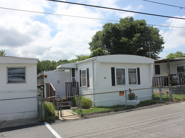2 bed 1 bath Miscellaneous at 112 Genes Ln Rockaway Boro, NJ, 07866 is for sale at 38k - 1 of 18