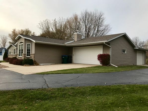 5 bed 4 bath Single Family at 5065 Placid Way New Franken, WI, 54229 is for sale at 250k - 1 of 46