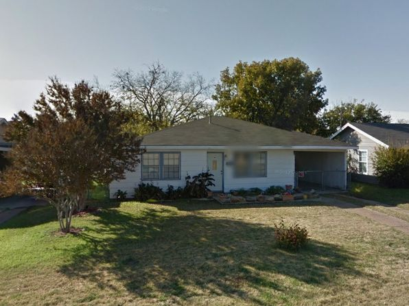 3 bed 1 bath Single Family at 2945 Stearns Ave Wichita Falls, TX, 76308 is for sale at 75k - 1 of 2