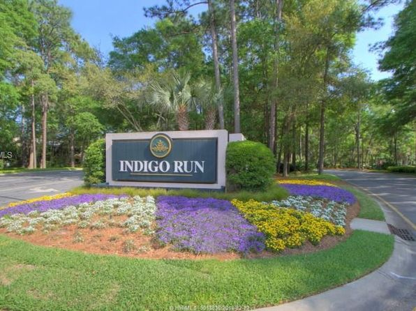 null bed null bath Vacant Land at 21 DRUMMOND LN HILTON HEAD ISLAND, SC, 29926 is for sale at 79k - google static map
