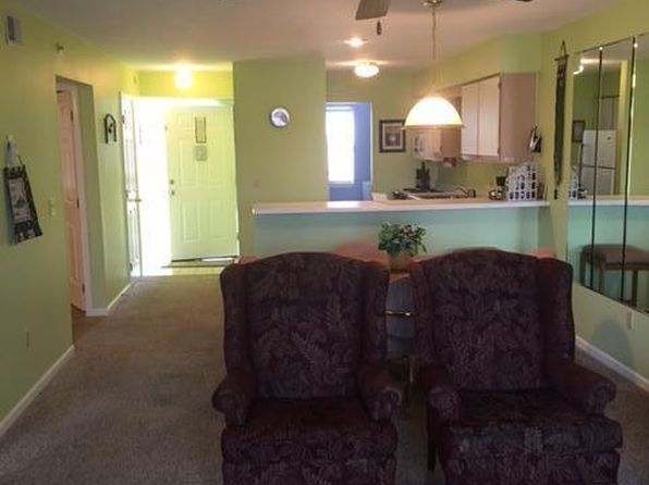 2 bed 2 bath Condo at 146 Bunker Ridge Dr Branson, MO, 65616 is for sale at 90k - 1 of 15