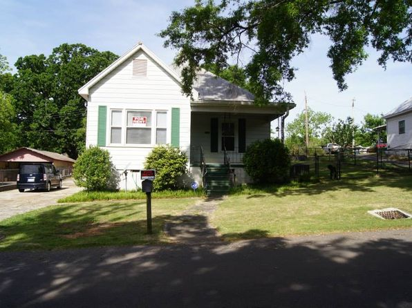 3 bed 1 bath Single Family at 1318 Avenue I Bessemer, AL, 35020 is for sale at 45k - 1 of 22