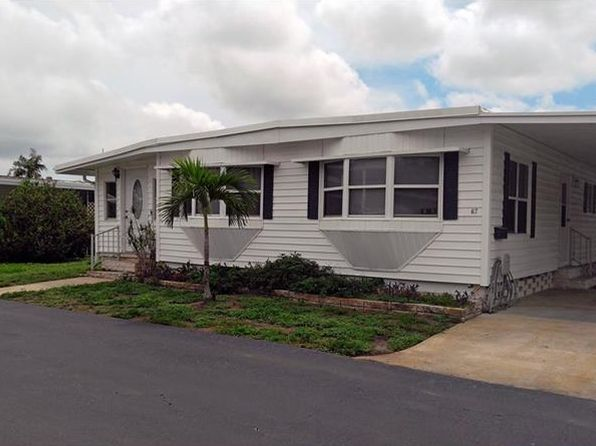 2 bed 2 bath Mobile / Manufactured at 9900 Ulmerton Rd Largo, FL, 33771 is for sale at 65k - 1 of 16
