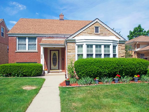 3 bed 2 bath Single Family at 8146 Keeler Ave Skokie, IL, 60076 is for sale at 340k - 1 of 26