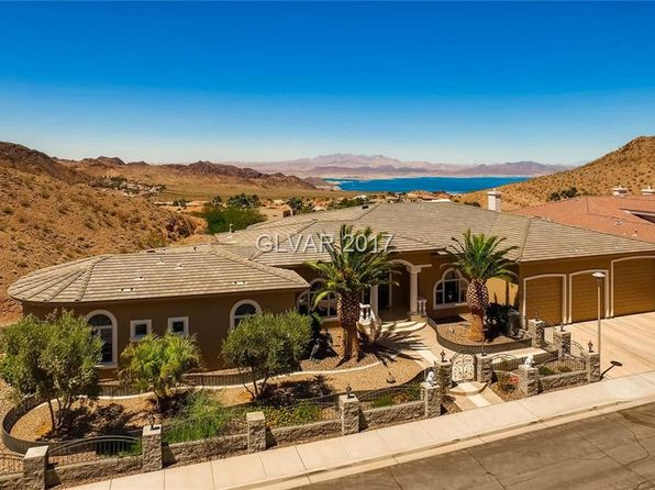 4 bed 5 bath Single Family at 211 Copper Ridge Ct Boulder City, NV, 89005 is for sale at 1.60m - 1 of 35