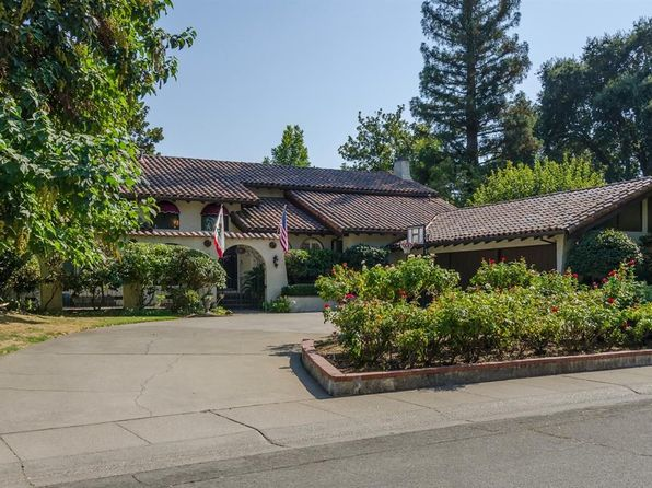 4 bed 3 bath Single Family at 103 Breckenwood Way Sacramento, CA, 95864 is for sale at 769k - 1 of 34