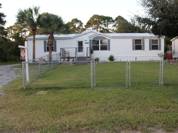 3 bed 2 bath Mobile / Manufactured at 623 Malaga Pl Panama City Beach, FL, 32413 is for sale at 166k - 1 of 37