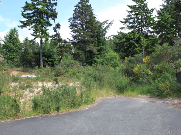 null bed null bath Vacant Land at  Breezee Way Oceanside or, OR, 97134 is for sale at 99k - 1 of 3