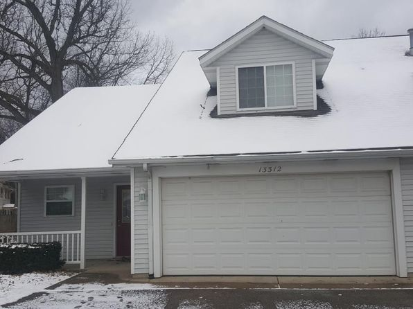 Apartments For Rent in Holland MI | Zillow