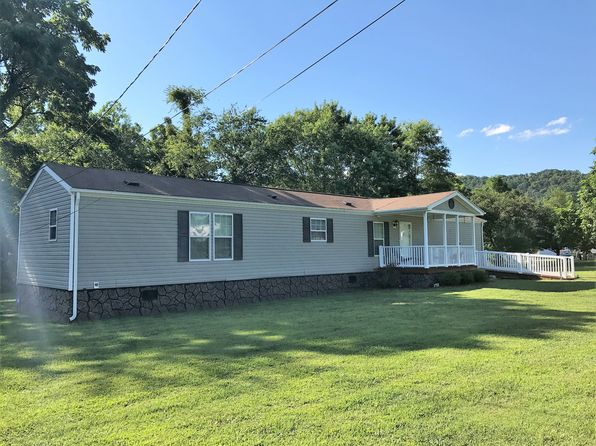 3 bed 2 bath Mobile / Manufactured at 253 Orchard Addition Peterstown, WV, 24963 is for sale at 66k - 1 of 15