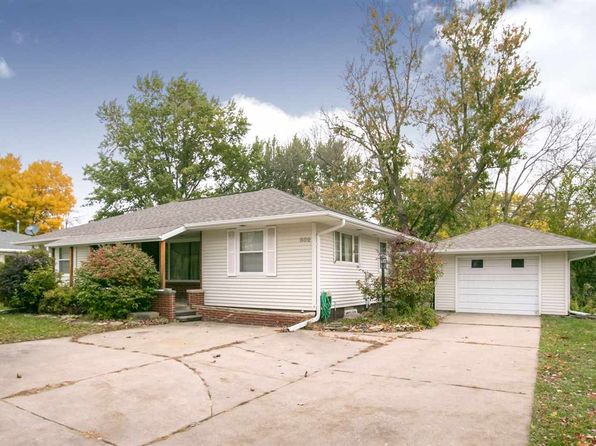 3 bed 2 bath Single Family at 502 S Market St Solon, IA, 52333 is for sale at 172k - 1 of 22