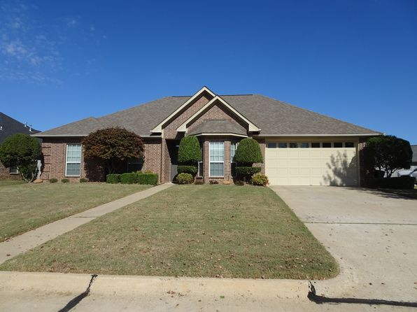 texarkana tx for sale by owner fsbo 42 homes zillow
