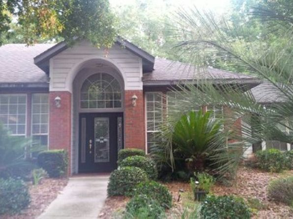 3 bed 2 bath Single Family at 8315 SW 16th Pl Gainesville, FL, 32607 is for sale at 349k - 1 of 18