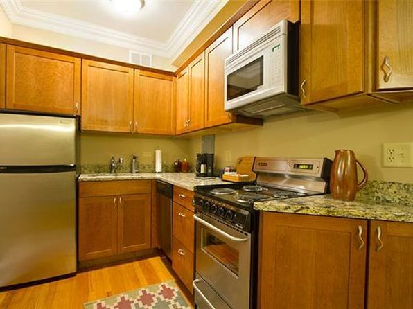 Apartments For Rent in Lincoln Park Chicago | Zillow