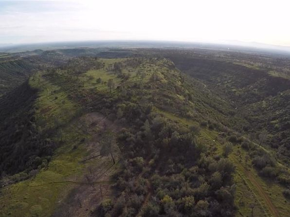 null bed null bath Vacant Land at 0 Calernbar Way Paradise, CA, 95969 is for sale at 200k - 1 of 28
