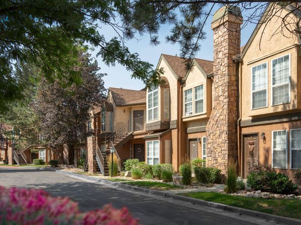 Apartments For Rent in Salt Lake County UT | Zillow