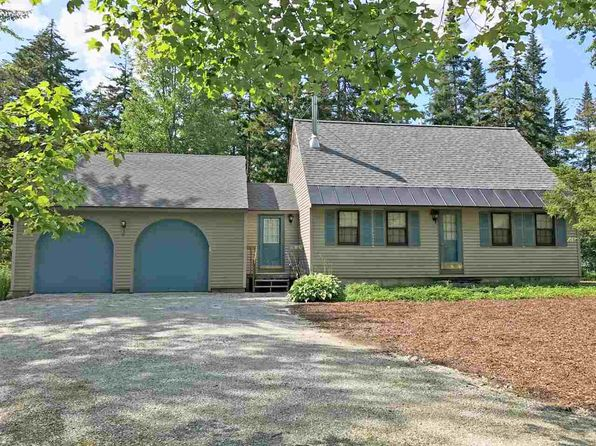 3 bed 3 bath Single Family at 491 Alpine Dr Mount Holly, VT, 05758 is for sale at 285k - 1 of 39