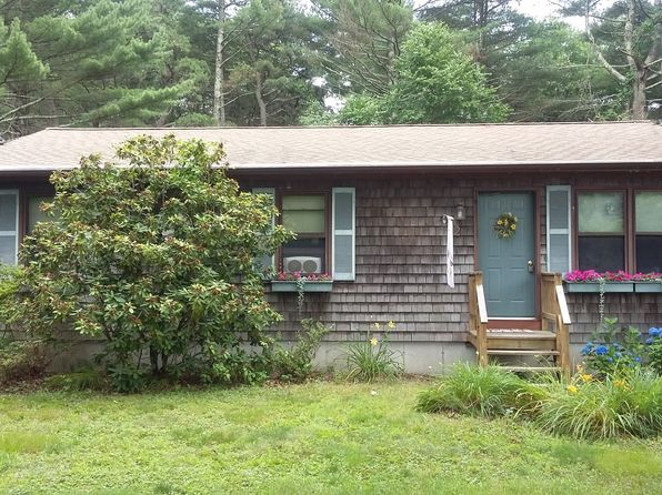3 bed 1 bath Single Family at 2 Botka Dr Charlestown, RI, 02813 is for sale at 205k - 1 of 17