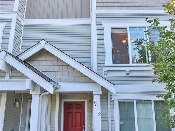 2 bed 3 bath Condo at 52120 34th St E Fife, WA, 98424 is for sale at 235k - 1 of 14