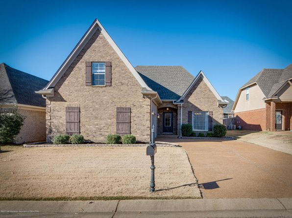 3 bed 2 bath Single Family at 4301 Markston Dr Southaven, MS, 38672 is for sale at 195k - 1 of 27