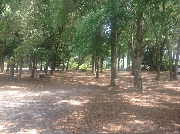 null bed null bath Vacant Land at 1612 SE HARBOR DR WILMINGTON, NC, 28409 is for sale at 210k - 1 of 13