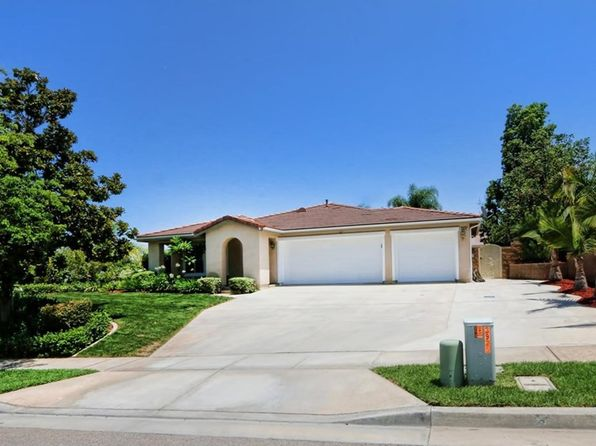 3 bed 2 bath Single Family at 3925 Belfry Cir Corona, CA, 92883 is for sale at 529k - 1 of 26
