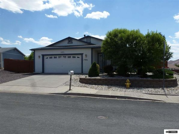 4 bed 2 bath Single Family at 5670 Peach Ct Sun Valley, NV, 89433 is for sale at 275k - 1 of 22
