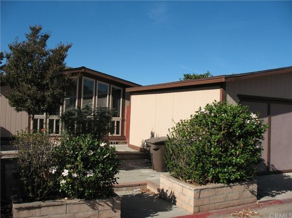 2 bed 2 bath Mobile / Manufactured at 700 E Washington St Colton, CA, 92324 is for sale at 170k - 1 of 14