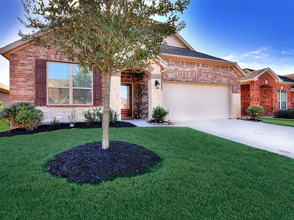 4 bed 3 bath Single Family at 11222 E Lake Gables Dr Richmond, TX, 77406 is for sale at 275k - 1 of 30