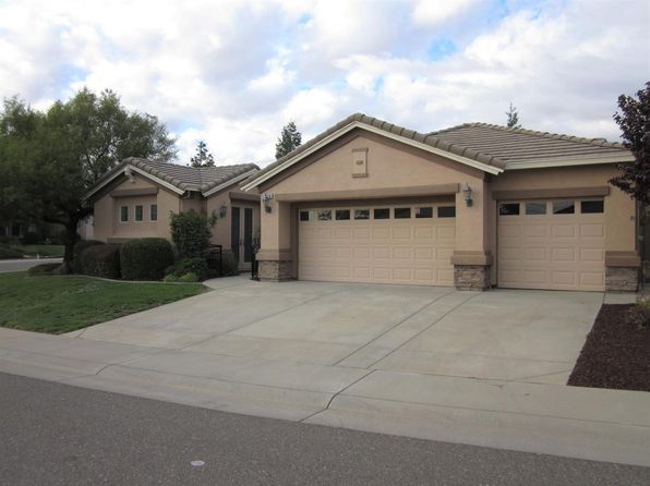 3 bed 3 bath Single Family at 1750 Alpenglow Ln Lincoln, CA, 95648 is for sale at 559k - 1 of 21