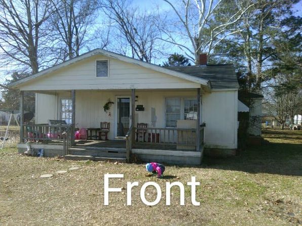 3 bed 1 bath Single Family at 206 High St Lumberton, NC, 28358 is for sale at 25k - 1 of 3