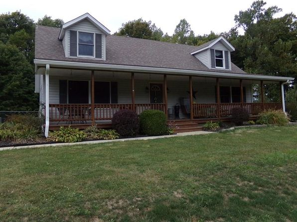 3 bed 2 bath Single Family at 9104 N County Road 400 W Roachdale, IN, 46172 is for sale at 330k - 1 of 31