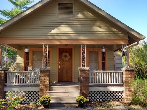 Topeka Ks For Sale By Owner Fsbo 48 Homes Zillow