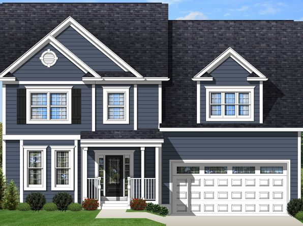 House Plans - Goshen Real Estate - Goshen NY Homes For Sale ... on facebook house plans, amazon house plans, local house plans, hgtv house plans, hud house plans, seattle house plans, google house plans, youtube house plans, adobe house plans, sears house plans, flickr house plans, trulia house plans, foursquare house plans, pinterest house plans, home house plans, american bungalow house plans, bing house plans, economy house plans, ebay house plans, remax house plans,