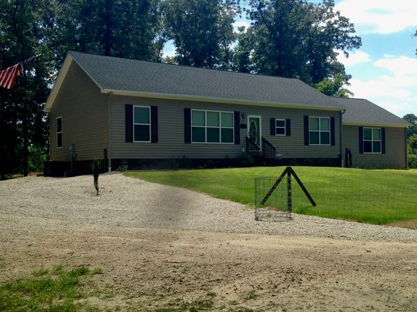 3 bed 2 bath Single Family at 2797 Will Lucas Rd Linden, NC, 28356 is for sale at 200k - 1 of 30