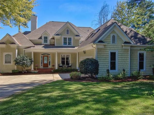 5 bed 3 bath Single Family at 18612 John Connor Rd Cornelius, NC, 28031 is for sale at 865k - 1 of 24