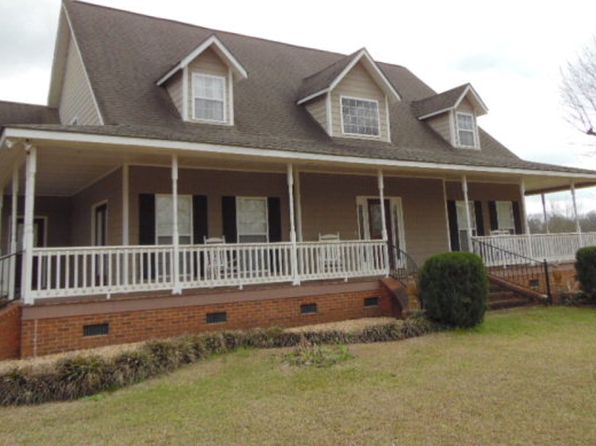 4 bed 5 bath Single Family at 1401A S Highway 90 Cordele, GA, 31015 is for sale at 335k - 1 of 61