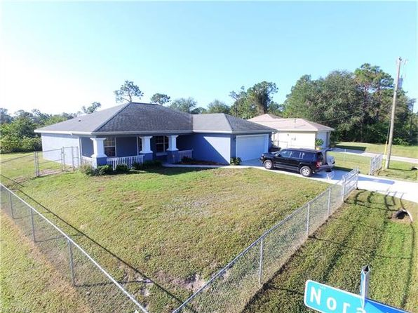 3 bed 2 bath Single Family at 3105 48th St W Lehigh Acres, FL, 33971 is for sale at 165k - 1 of 25