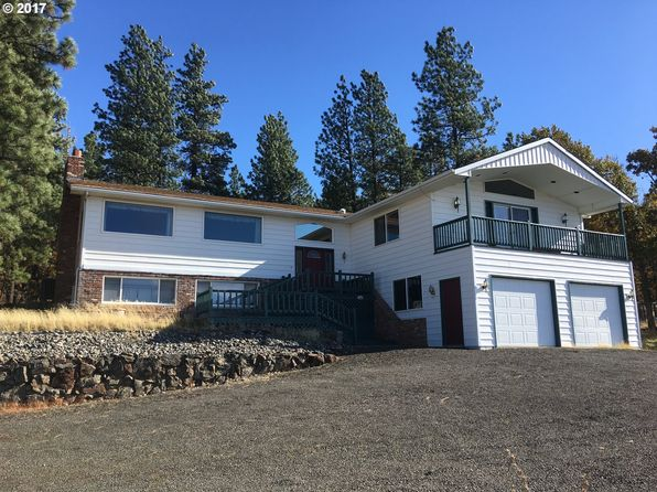 4 bed 3 bath Single Family at 274 Rimrock Rd Goldendale, WA, 98620 is for sale at 395k - 1 of 31