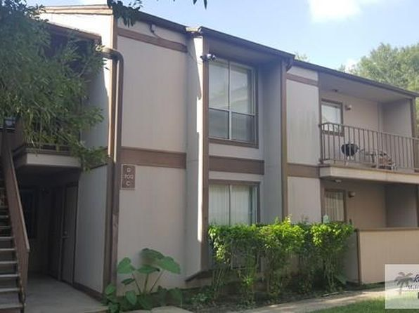 2 bed 1 bath Condo at 3005 Old Alice Rd Brownsville, TX, 78521 is for sale at 58k - 1 of 12
