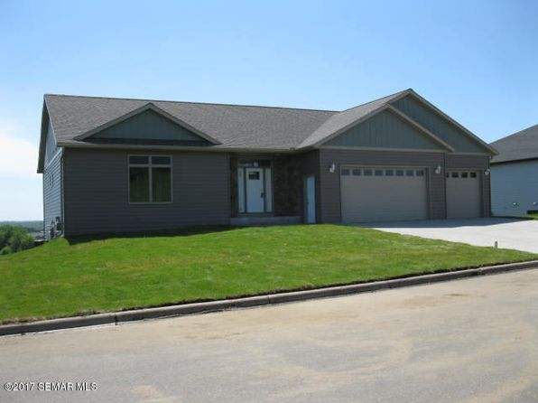 4 bed 3 bath Single Family at 615 Golfview Ave Zumbrota, MN, 55992 is for sale at 300k - 1 of 32