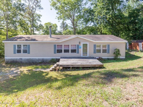 3 bed 2 bath Mobile / Manufactured at 153 County Road 209 Crane Hill, AL, 35053 is for sale at 229k - 1 of 18