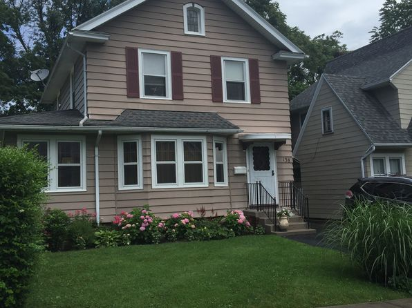 3 bed 1 bath Single Family at 138 Culver Pkwy Rochester, NY, 14609 is for sale at 125k - 1 of 30