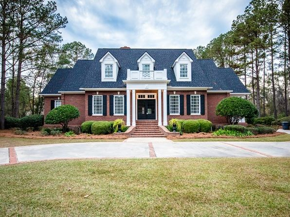 4 bed 5 bath Single Family at 4424 Tillman Bluff Rd Valdosta, GA, 31602 is for sale at 570k - 1 of 46