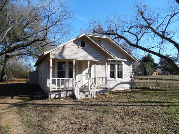 3 bed 2 bath Single Family at 1105 MCENTIRE RD TRINIDAD, TX, 75163 is for sale at 55k - 1 of 10