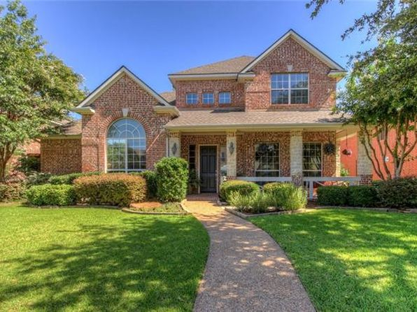 4 bed 3.5 bath Single Family at 1872 Thorndale Cir Frisco, TX, 75034 is for sale at 425k - 1 of 35