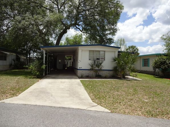 2 bed 2 bath Single Family at 3150 NE 36th Ave Ocala, FL, 34479 is for sale at 6k - 1 of 11