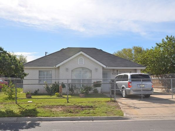 3 bed 2 bath Single Family at 232 E Sonora Dr Pharr, TX, 78577 is for sale at 99k - 1 of 22