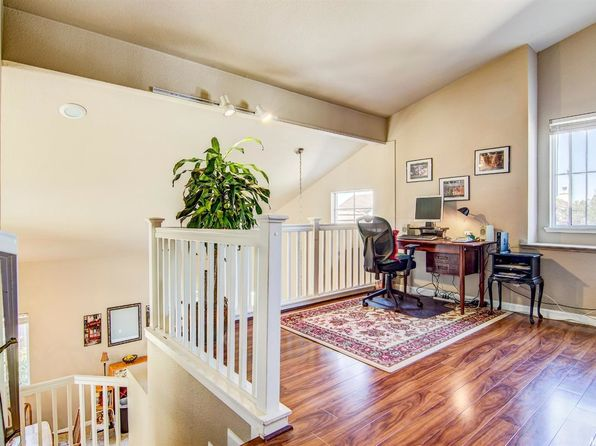 Apartments For Rent in Rocklin CA | Zillow