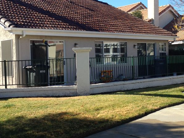 2 bed 2 bath Single Family at 777 Zaphiro Ct San Jacinto, CA, 92583 is for sale at 250k - 1 of 16
